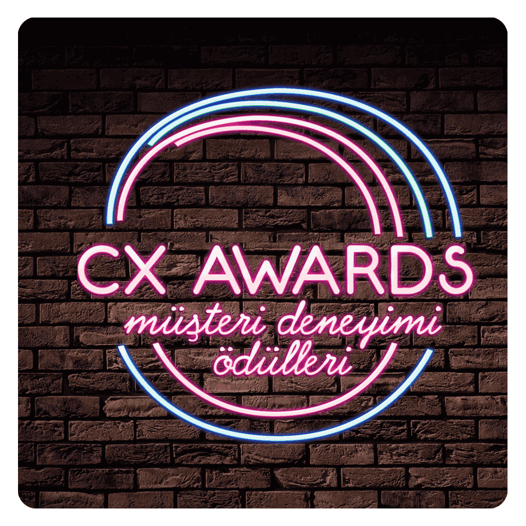 <font>2018, 2019</font> and <font>2020</font> Patient Experience Award